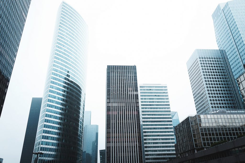 commercial real estate is a great for the reverse 1031 exchange