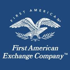 first american exchange company, one of the best 1031 exchange companies in california
