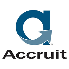 Image result for accruit, one of the best 1031 exchange companies in colorado