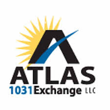 Image result for atlas 1031 exchange in florida